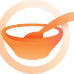 LCI Icon - Hunger
