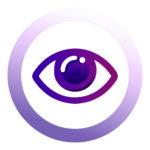 LCI Icon - Vision